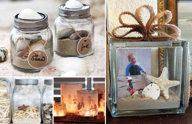 Best 21 Diy Memory Jar Ideas You Ll Want To Try Immediately